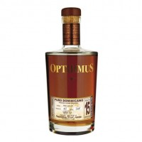 Opthimus 15 ans
