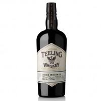 Teeling Whiskey Blended