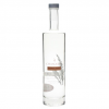 liqueur-chamarel-coco