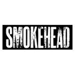 logo-Smokehead