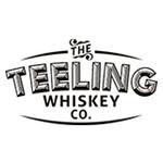 logo-Teeling