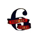 logo-The6isles