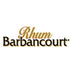 logo-barbancourt