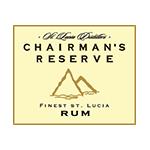logo-chairman