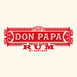 logo-donpapa