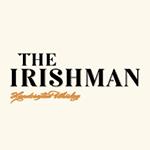 logo-irishman