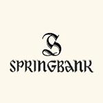 logo-springbank