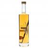 liqueur-chamarel-vanille