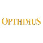 logo-opthimus