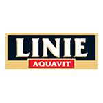 logo_Linie_Aquavit